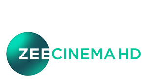 BAD-E-SABA Presents - Zee Cinema HD Live TV Watch Online Now