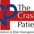 The Crashing Patient Conference: A Must Go!