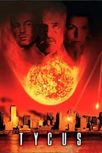 Tycus (1999) Movie (Dual Audio) (Hindi-English) 720p DVDRIP
