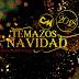 Sesión Temazos Navidad 2018 (Dance, House, Latino) 🎅🎄 Mixed by CMochonsuny