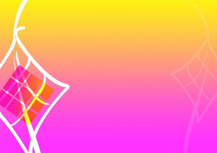 Kawasan Lynn Damya Hari Raya Aidilfitri Background Design
