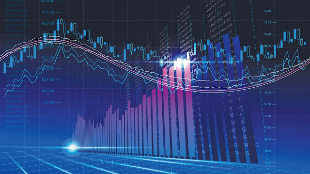 Mike Novogratz: Ceny kryptowalut w 2019 roku pójdą w górę!