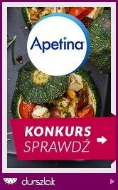 http://durszlak.pl/akcje-kulinarne/z-apetina-twoja-kuchnia-ma-to-cos#fndtn-panel-aktualne