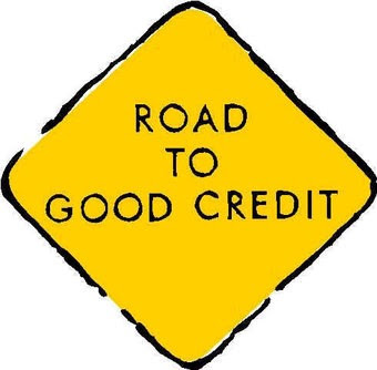 To Improve My Credit Score