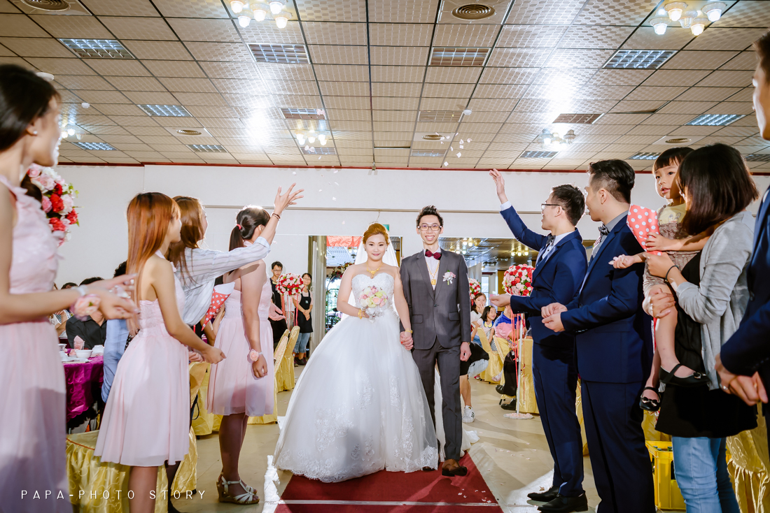 婚攝,桃園婚攝,自助婚紗,海外婚紗,婚攝推薦,海外婚紗推薦,自助婚紗推薦,婚紗工作室,就是愛趴趴照,婚攝趴趴照,桃園自助婚紗,婚禮攝影,敏香園