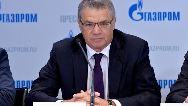 Медведев — о трансферах «Зенита»: будем думать не о количестве, а о качестве