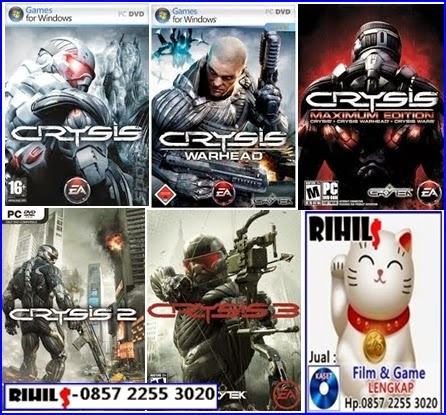 Crysis, Game Crysis, Game PC Crysis, Game Komputer Crysis, Kaset Crysis, Kaset Game Crysis, Jual Kaset Game Crysis, Jual Game Crysis, Jual Game Crysis Lengkap, Jual Kumpulan Game Crysis, Main Game Crysis, Cara Install Game Crysis, Cara Main Game Crysis, Game Crysis di Laptop, Game Crysis di Komputer, Jual Game Crysis untuk PC Komputer dan Laptop, Daftar Game Crysis, Tempat Jual Beli Game PC Crysis, Situs yang menjual Game Crysis, Tempat Jual Beli Kaset Game Crysis Lengkap Murah dan Berkualitas, Crysis, Game Crysis, Game PC Crysis, Game Komputer Crysis, Kaset Crysis, Kaset Game Crysis, Jual Kaset Game Crysis, Jual Game Crysis, Jual Game Crysis Lengkap, Jual Kumpulan Game Crysis, Main Game Crysis, Cara Install Game Crysis, Cara Main Game Crysis, Game Crysis di Laptop, Game Crysis di Komputer, Jual Game Crysis untuk PC Komputer dan Laptop, Daftar Game Crysis, Tempat Jual Beli Game PC Crysis, Situs yang menjual Game Crysis, Tempat Jual Beli Kaset Game Crysis Lengkap Murah dan Berkualitas, Crysis 1, Game Crysis 1, Game PC Crysis 1, Game Komputer Crysis 1, Kaset Crysis 1, Kaset Game Crysis 1, Jual Kaset Game Crysis 1, Jual Game Crysis 1, Jual Game Crysis 1 Lengkap, Jual Kumpulan Game Crysis 1, Main Game Crysis 1, Cara Install Game Crysis 1, Cara Main Game Crysis 1, Game Crysis 1 di Laptop, Game Crysis 1 di Komputer, Jual Game Crysis 1 untuk PC Komputer dan Laptop, Daftar Game Crysis 1, Tempat Jual Beli Game PC Crysis 1, Situs yang menjual Game Crysis 1, Tempat Jual Beli Kaset Game Crysis 1 Lengkap Murah dan Berkualitas, Crysis Warhead, Game Crysis Warhead, Game PC Crysis Warhead, Game Komputer Crysis Warhead, Kaset Crysis Warhead, Kaset Game Crysis Warhead, Jual Kaset Game Crysis Warhead, Jual Game Crysis Warhead, Jual Game Crysis Warhead Lengkap, Jual Kumpulan Game Crysis Warhead, Main Game Crysis Warhead, Cara Install Game Crysis Warhead, Cara Main Game Crysis Warhead, Game Crysis Warhead di Laptop, Game Crysis Warhead di Komputer, Jual Game Crysis Warhead untuk PC Komputer dan Laptop, Daftar Game Crysis Warhead, Tempat Jual Beli Game PC Crysis Warhead, Situs yang menjual Game Crysis Warhead, Tempat Jual Beli Kaset Game Crysis Warhead Lengkap Murah dan Berkualitas, Crysis Maximum Edition, Game Crysis Maximum Edition, Game PC Crysis Maximum Edition, Game Komputer Crysis Maximum Edition, Kaset Crysis Maximum Edition, Kaset Game Crysis Maximum Edition, Jual Kaset Game Crysis Maximum Edition, Jual Game Crysis Maximum Edition, Jual Game Crysis Maximum Edition Lengkap, Jual Kumpulan Game Crysis Maximum Edition, Main Game Crysis Maximum Edition, Cara Install Game Crysis Maximum Edition, Cara Main Game Crysis Maximum Edition, Game Crysis Maximum Edition di Laptop, Game Crysis Maximum Edition di Komputer, Jual Game Crysis Maximum Edition untuk PC Komputer dan Laptop, Daftar Game Crysis Maximum Edition, Tempat Jual Beli Game PC Crysis Maximum Edition, Situs yang menjual Game Crysis Maximum Edition, Tempat Jual Beli Kaset Game Crysis Maximum Edition Lengkap Murah dan Berkualitas, Crysis 2, Game Crysis 2, Game PC Crysis 2, Game Komputer Crysis 2, Kaset Crysis 2, Kaset Game Crysis 2, Jual Kaset Game Crysis 2, Jual Game Crysis 2, Jual Game Crysis 2 Lengkap, Jual Kumpulan Game Crysis 2, Main Game Crysis 2, Cara Install Game Crysis 2, Cara Main Game Crysis 2, Game Crysis 2 di Laptop, Game Crysis 2 di Komputer, Jual Game Crysis 2 untuk PC Komputer dan Laptop, Daftar Game Crysis 2, Tempat Jual Beli Game PC Crysis 2, Situs yang menjual Game Crysis 2, Tempat Jual Beli Kaset Game Crysis 2 Lengkap Murah dan Berkualitas, Crysis 3, Game Crysis 3, Game PC Crysis 3, Game Komputer Crysis 3, Kaset Crysis 3, Kaset Game Crysis 3, Jual Kaset Game Crysis 3, Jual Game Crysis 3, Jual Game Crysis 3 Lengkap, Jual Kumpulan Game Crysis 3, Main Game Crysis 3, Cara Install Game Crysis 3, Cara Main Game Crysis 3, Game Crysis 3 di Laptop, Game Crysis 3 di Komputer, Jual Game Crysis 3 untuk PC Komputer dan Laptop, Daftar Game Crysis 3, Tempat Jual Beli Game PC Crysis 3, Situs yang menjual Game Crysis 3, Tempat Jual Beli Kaset Game Crysis 3 Lengkap Murah dan Berkualitas, Crysis 1 2 3, Game Crysis 1 2 3, Game PC Crysis 1 2 3, Game Komputer Crysis 1 2 3, Kaset Crysis 1 2 3, Kaset Game Crysis 1 2 3, Jual Kaset Game Crysis 1 2 3, Jual Game Crysis 1 2 3, Jual Game Crysis 1 2 3 Lengkap, Jual Kumpulan Game Crysis 1 2 3, Main Game Crysis 1 2 3, Cara Install Game Crysis 1 2 3, Cara Main Game Crysis 1 2 3, Game Crysis 1 2 3 di Laptop, Game Crysis 1 2 3 di Komputer, Jual Game Crysis 1 2 3 untuk PC Komputer dan Laptop, Daftar Game Crysis 1 2 3, Tempat Jual Beli Game PC Crysis 1 2 3, Situs yang menjual Game Crysis 1 2 3, Tempat Jual Beli Kaset Game Crysis 1 2 3 Lengkap Murah dan Berkualitas, Crysis I II III, Game Crysis I II III, Game PC Crysis I II III, Game Komputer Crysis I II III, Kaset Crysis I II III, Kaset Game Crysis I II III, Jual Kaset Game Crysis I II III, Jual Game Crysis I II III, Jual Game Crysis I II III Lengkap, Jual Kumpulan Game Crysis I II III, Main Game Crysis I II III, Cara Install Game Crysis I II III, Cara Main Game Crysis I II III, Game Crysis I II III di Laptop, Game Crysis I II III di Komputer, Jual Game Crysis I II III untuk PC Komputer dan Laptop, Daftar Game Crysis I II III, Tempat Jual Beli Game PC Crysis I II III, Situs yang menjual Game Crysis I II III, Tempat Jual Beli Kaset Game Crysis I II III Lengkap Murah dan Berkualitas.