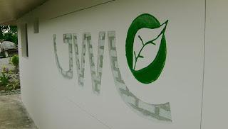 Green Works, un ejemplo de emprendimiento Innovador y Sustentable