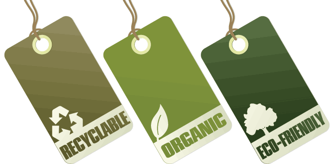 1 YMRpDTt4SvId2y8hpvLguQ - Moda Sustentável e Consciente no Brasil, você já está pensando nisso?