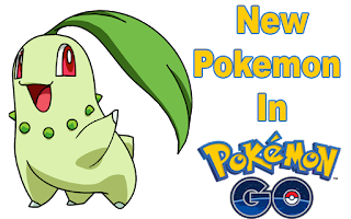 Wow, 100 New Pokemon There Will Be Add In Pokemon Go, Rumor or Fact
