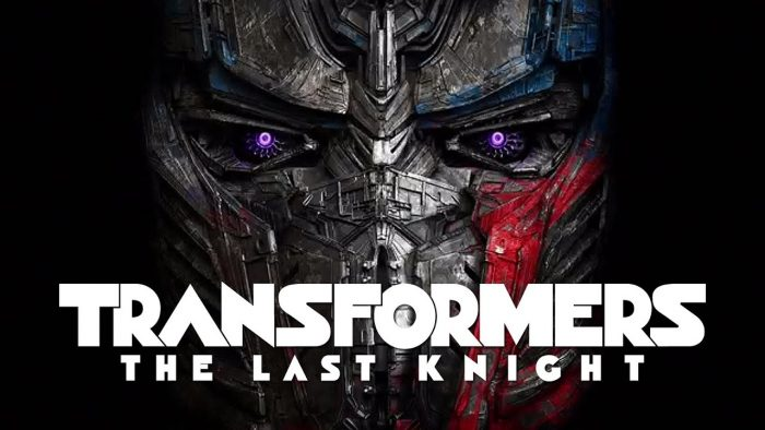 transformers 5 2017 full movie english watch online hd
