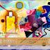 6 tips para ser mejor Artista y pintor. En IIsern´s Gallery pensamos en ti, si quieres publicar tu portafolio en nuestra pagina, ingresa a www.iserns.com