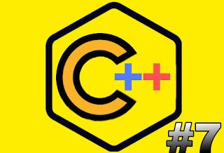 datatypes of c++