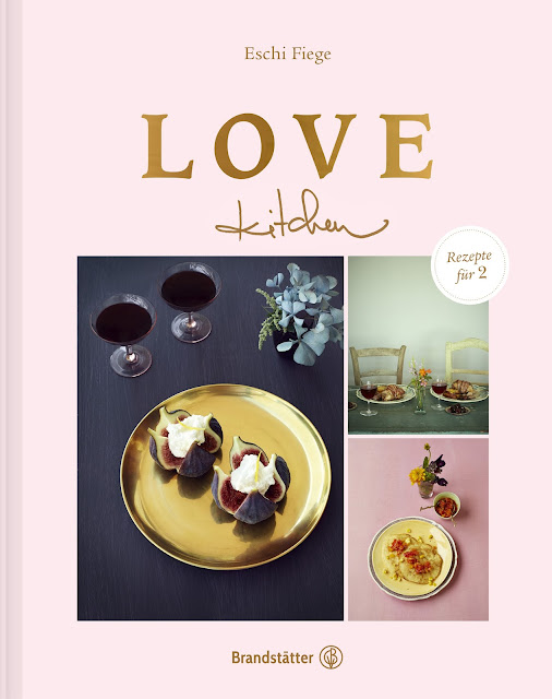 LOVEkitchen Cover