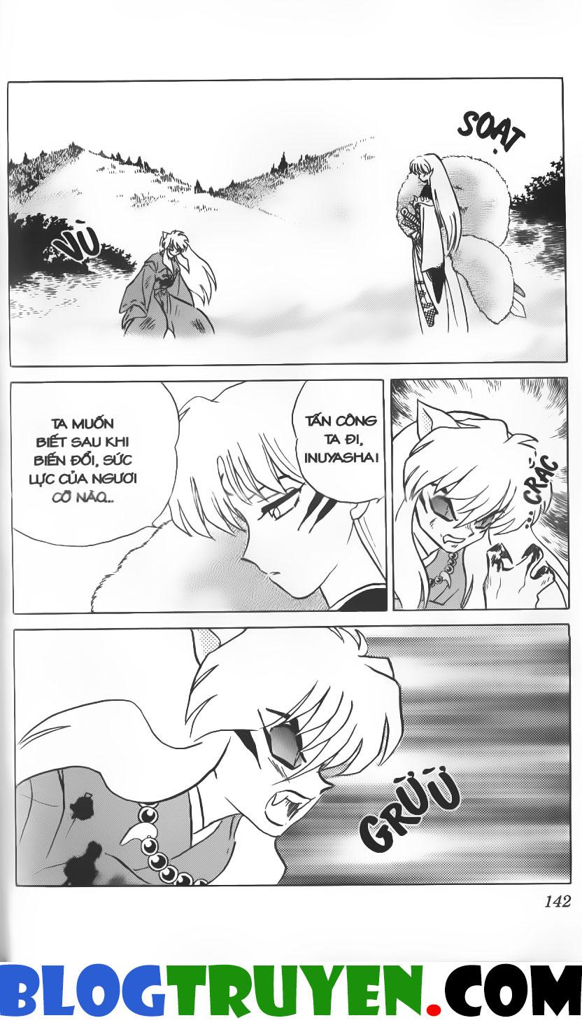 Inuyasha vol 19.8 trang 13