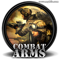 Combat Arms Wall Hack 2016