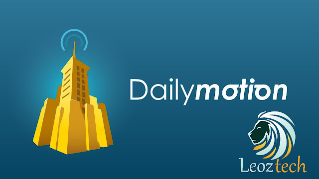 earn-money-from-dailymotion-earn-easy