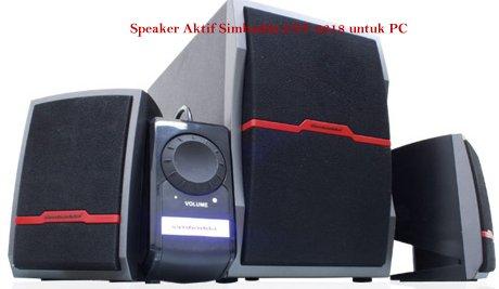 Harga-Speaker-Aktif-Terbaik-Simbada-PC-Laptop
