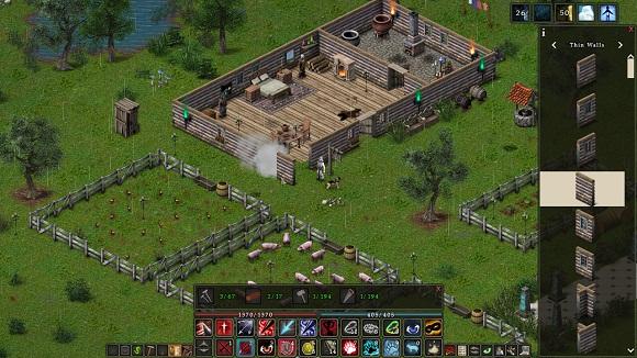 balrum-pc-screenshot-www.deca-games.com-1
