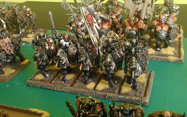 batalla a las puertas de kislev (tomado de cargad) DSC_1393