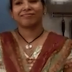 Neeru Agarwal Wiki, Biography, Age, Height