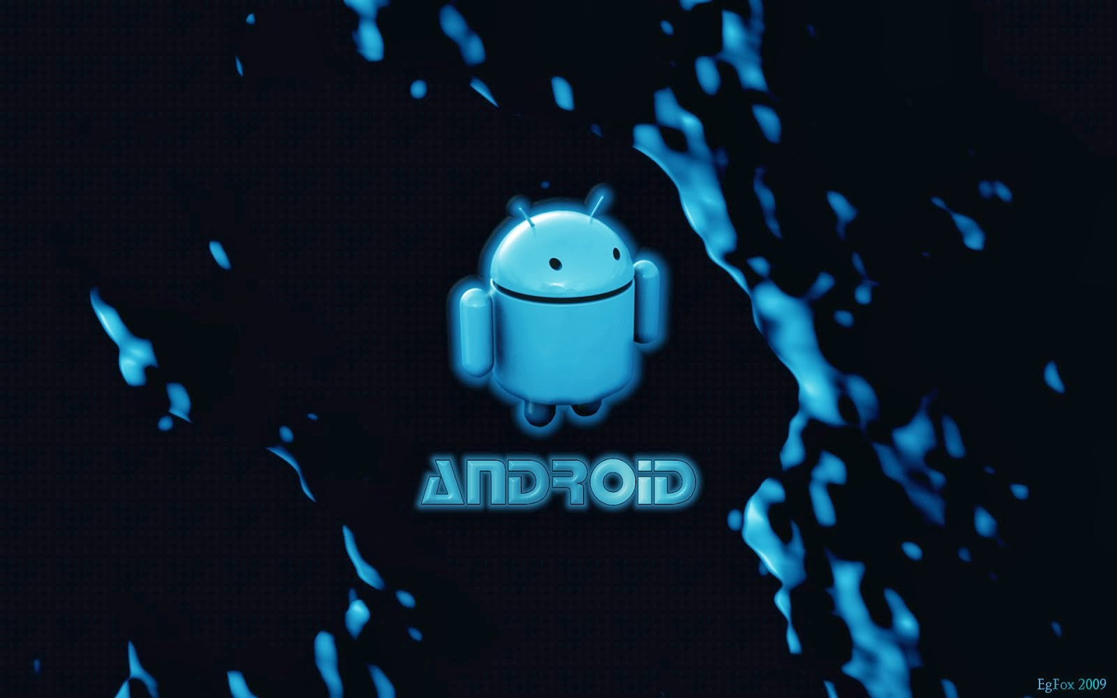 android wallpaper size