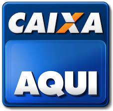 Dona Lica Supermercado agora tem Caixa Aqui com pagamentos de contas, saques, depósitos e muito mais