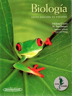 VILLEE BIOLOGIA PDF CLAUDE