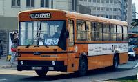 Autobús Oliveras (1989)