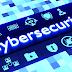 Cybersecurity: Esta ferramenta gratuita permite testar suas defesas contra hackers
