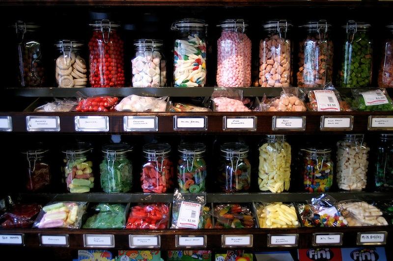 Latin Food Store Kitchener