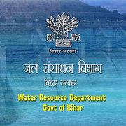 WRD Bihar Jobs,latest govt jobs,govt jobs,latest jobs,jobs,Muharir jobs,Janjeervahak jobs