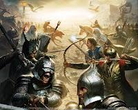 battle1.jpg (1600×1280)
