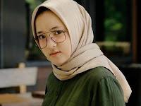 Profil dan Biodata Nissa Sabyan Gambus | TTL, Fakta, Foto [Lengkap]