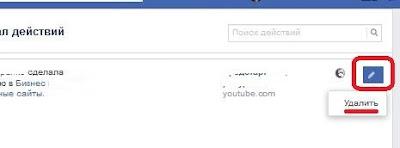 Реклама на Фэйсбук - удаляем ненужную рекламу с групп Фэйсбука