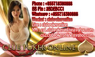 Judi Poker Online Yang Bisa Deposit Withdraw Tanpa Jam Offline Bank Info Judi Poker Online Yang Bisa Deposit Withdraw Tanpa Jam Offline Bank