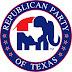 GOP fighting to keep supermajority in Texas