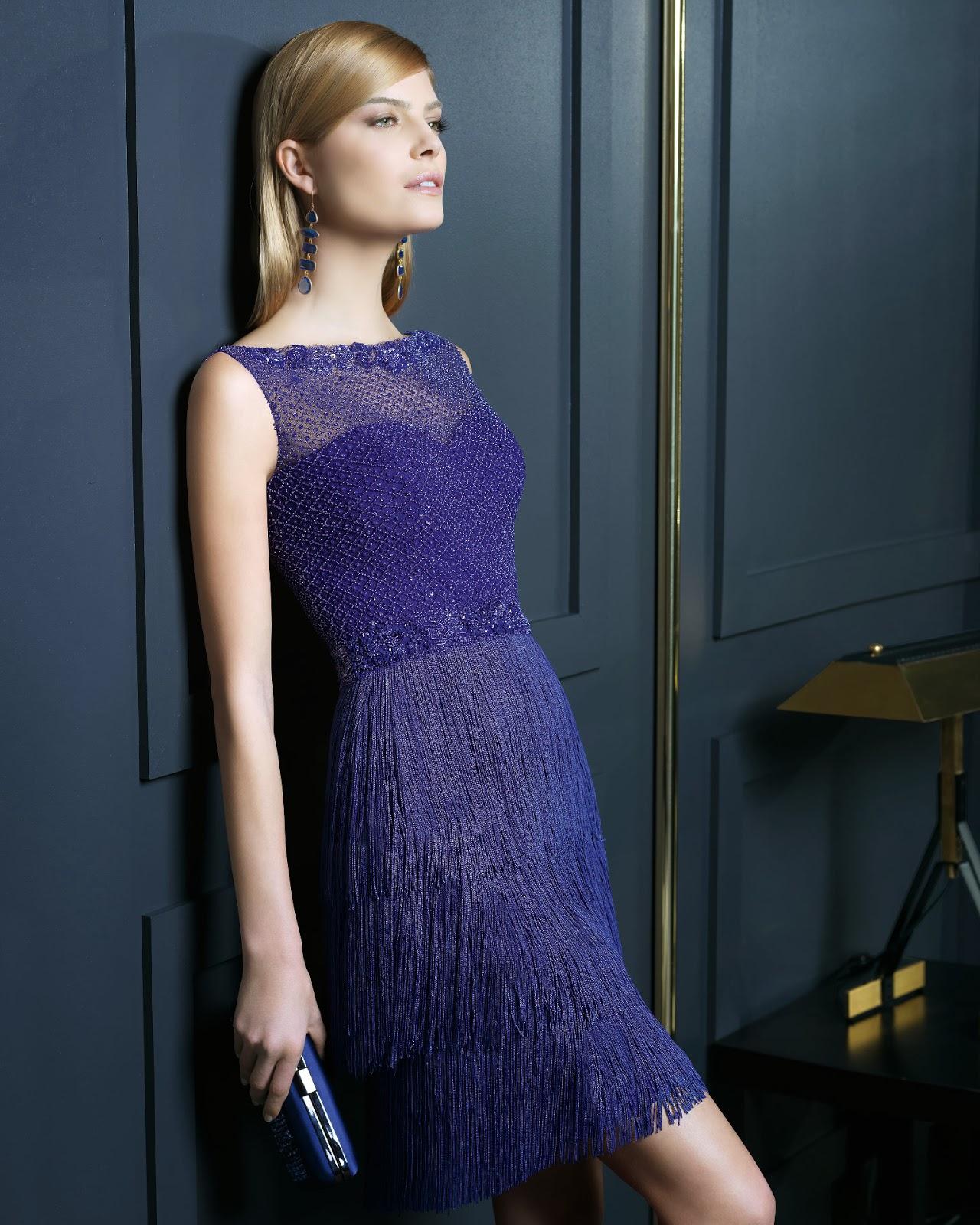 Dantelli adil ışık abiye elbise