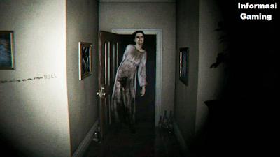 Game Horror Terseram Tahun 2017