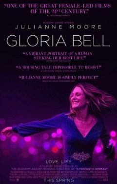 Gloria Bell Torrent Thumb