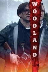 Imagem Woodland - Dublado
