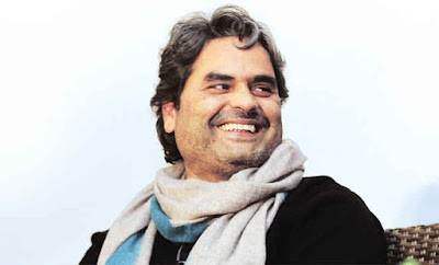 my-films-have-never-made-money-vishal-bhardwaj