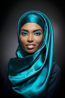 foto model hijab vintage foto prewed hijab vintage model cantik manis kulit hitam voke victoria hijab foto via vallen hijab