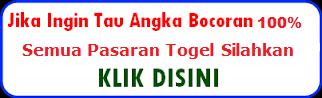 http://angka-ajaib-4d.blogspot.co.id/2016/09/prediksi-bocoran-angka-ajaib-4d-5d-6d.html