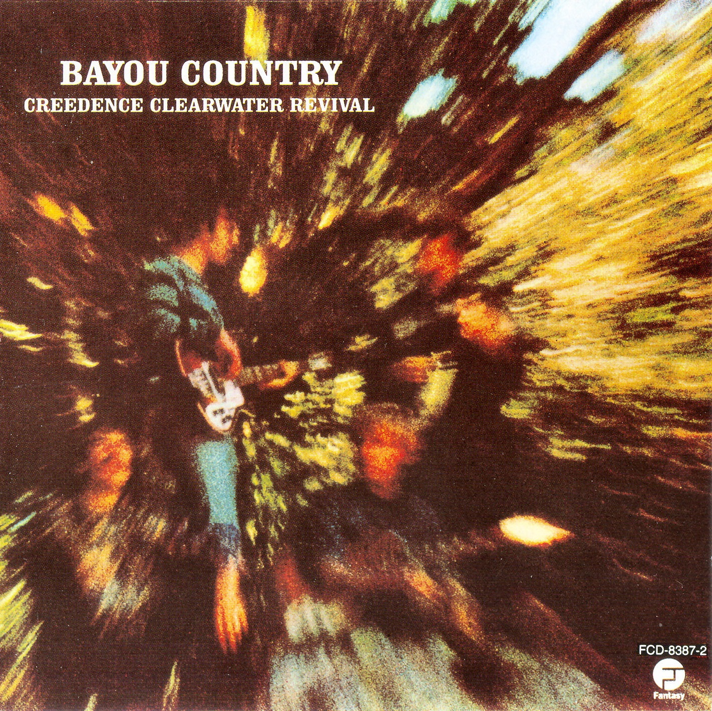 OF CREEDENCE CD BAIXAR BEST THE