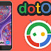 DotOS v.1.2 Review - A Beautiful Custom ROM Standing Out From The Crowd!