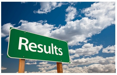CAT Results 2018: Date, scorecard and other details