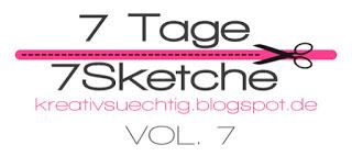 http://kreativsuechtig.blogspot.de/2017/09/7t7s-runde-7-tag-4.html