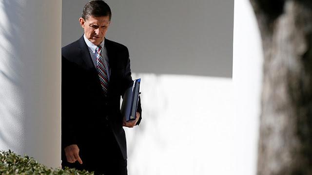 El inspector general del Pentágono abre una investigación contra Michael Flynn