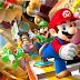 A Nitendo anunciará o filme do Super Mario